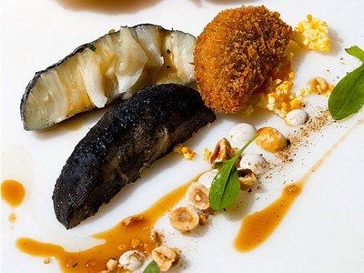 the-ledbury-food