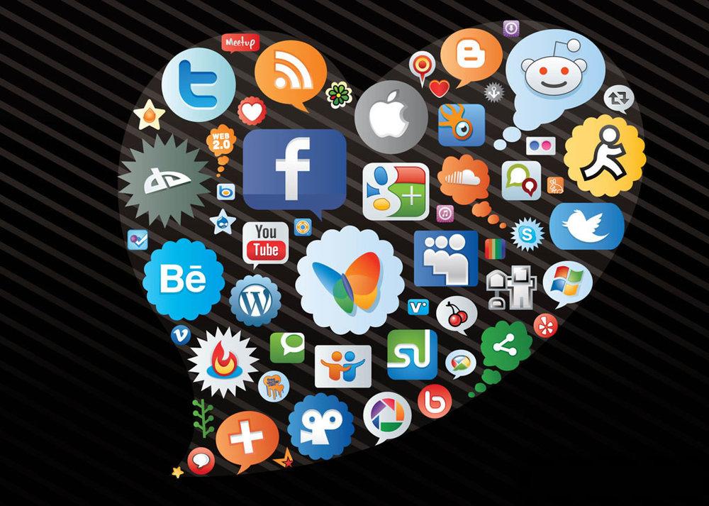 social-network-icons.jpg