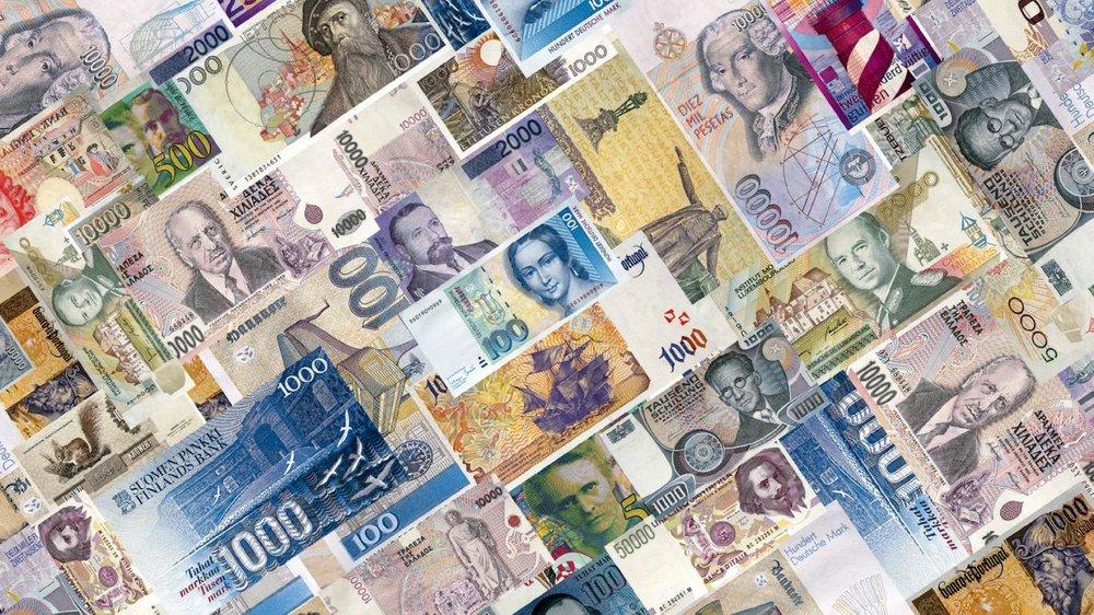 money-wallpaper-2.jpg