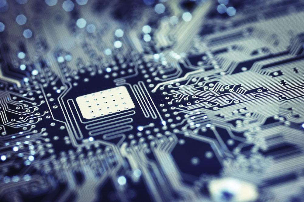 technology1.jpg