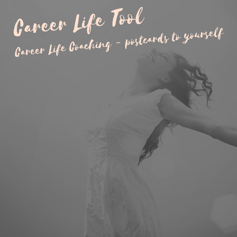 A personal share of a career life tool that will release you from today, and allow you to define the life you really want on your terms.