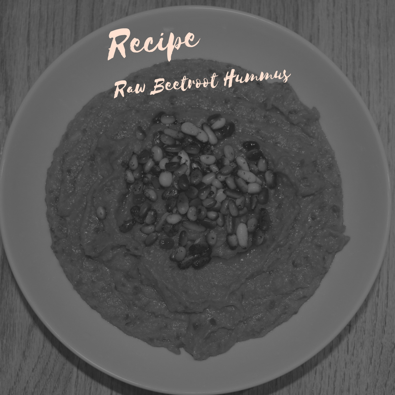 Raw Beetroot Hummus.png