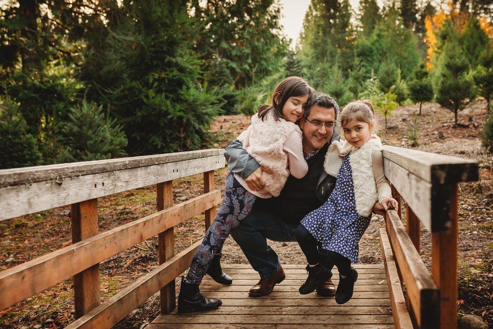 Family Photos - My Family-3.jpg
