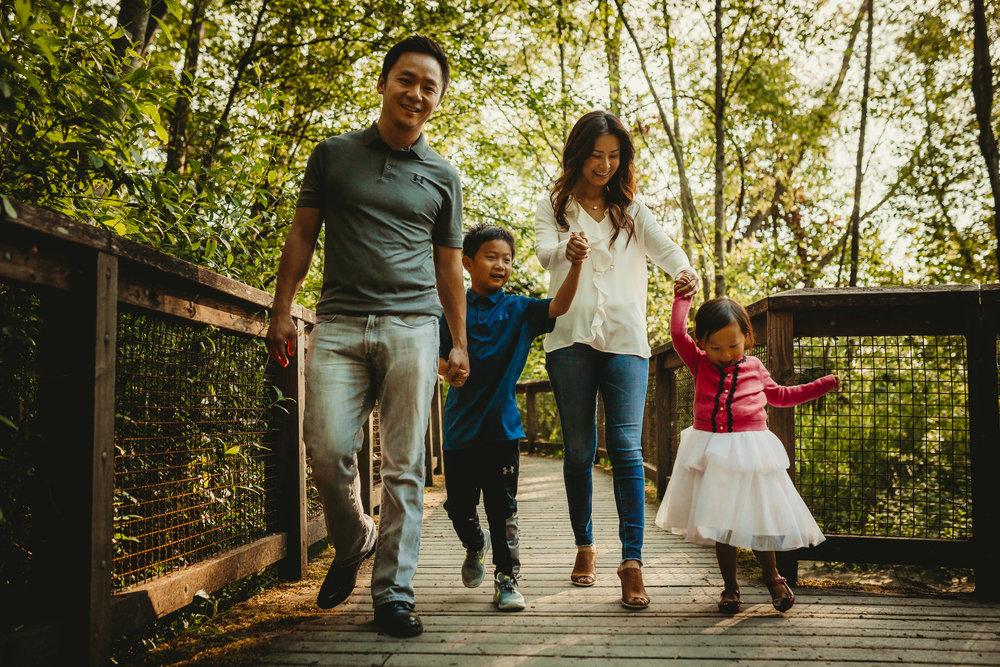 Tseng Family Session - May 2018-2.jpg