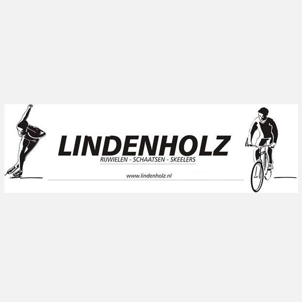 lindenholz.jpg