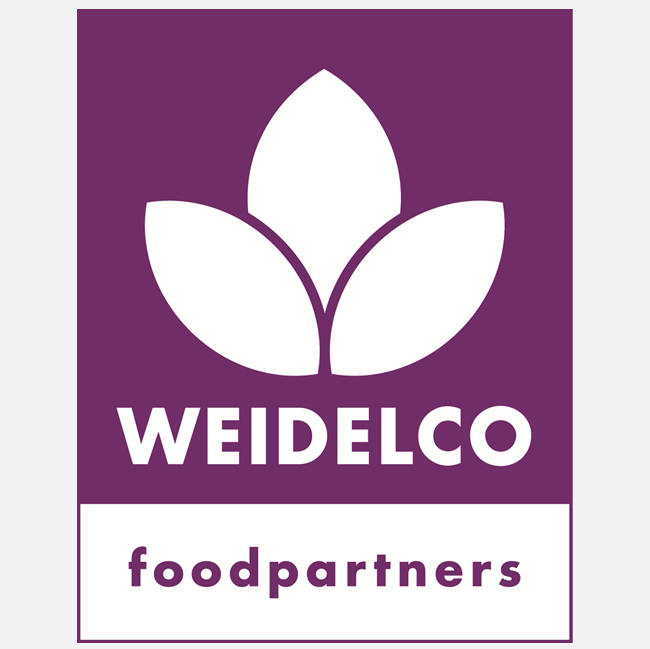 weidelco.png