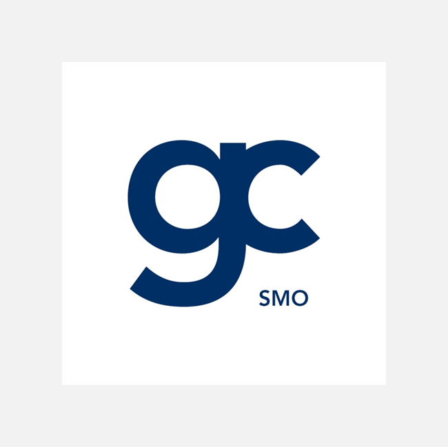 GC SMO site.png