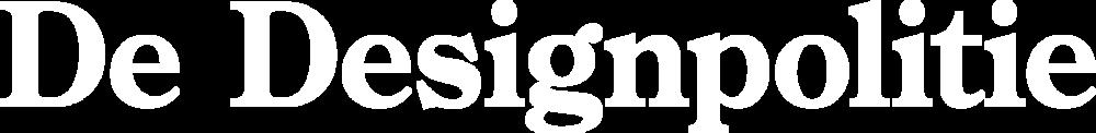 DP_logo_2_white.png