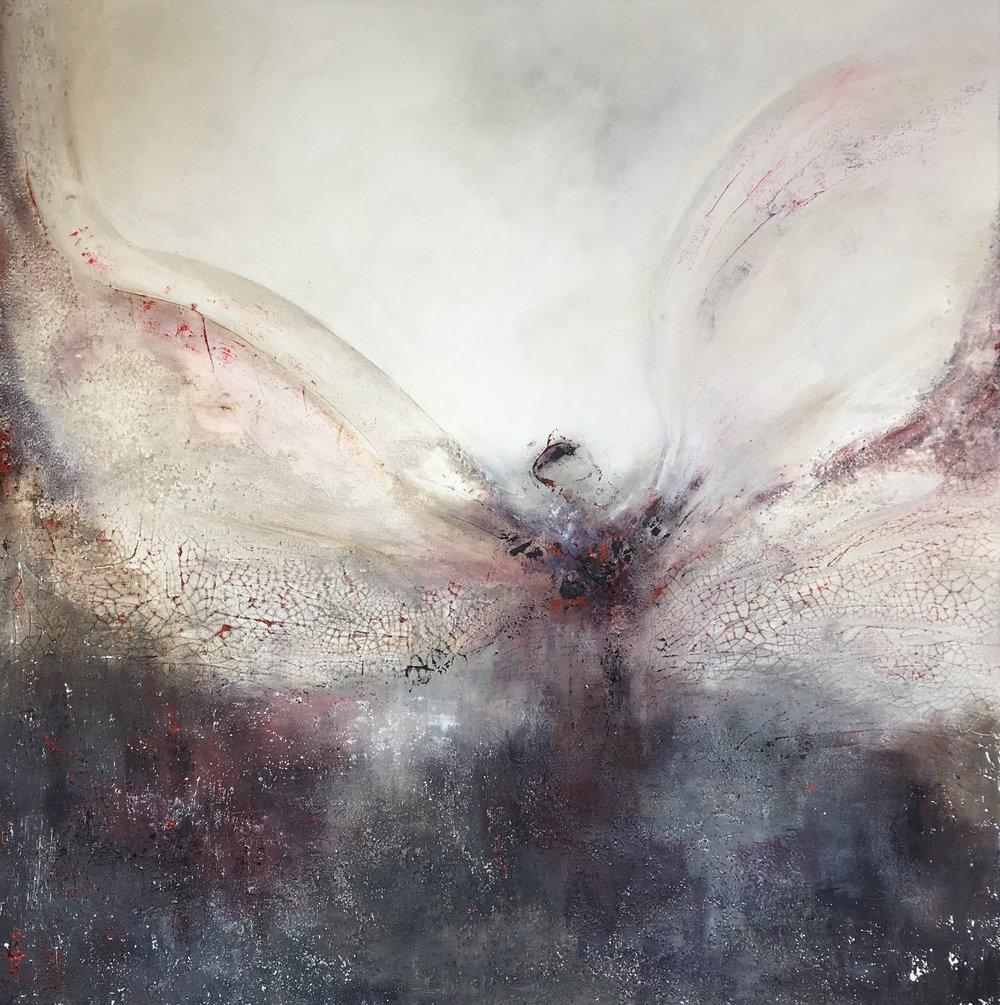 angel Henriette .jpg