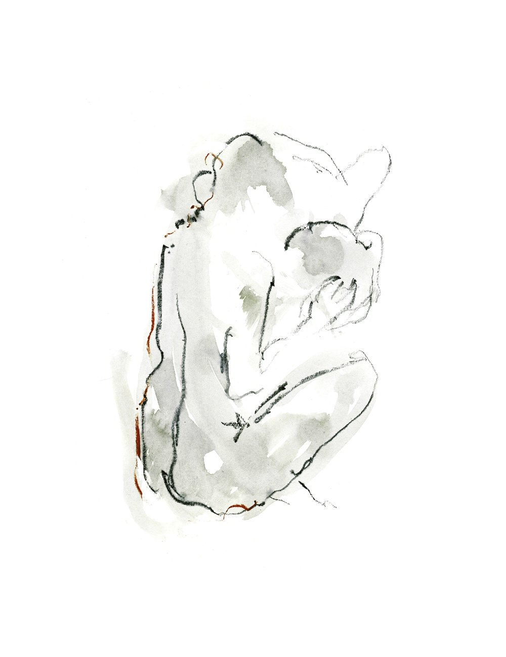 Tender touch David Paynter .jpg