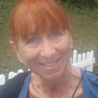 Debbie Gates   Nursery Nurse