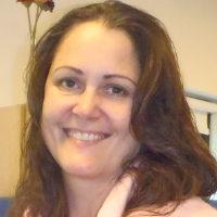 Elly McDade   Bursar & Administrator