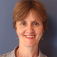 Wendy Brownhill Room Leader & Nursery Nurse