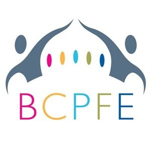 BCPFE Jpeg.jpg