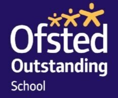 View Our Ofsted Inspection