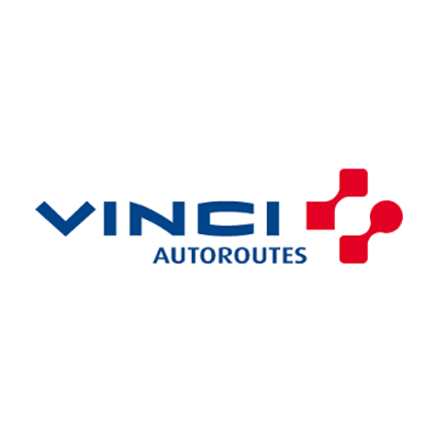 VINCI Autoroutes   VINCI Autoroutes wants to keep improving the safety of its highways and would like to use drones to have a faster access to events occuring on the highway.  Hionos helps VINCI Autoroutes guaranteeing the safety of drone operations.