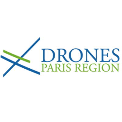 Cluster Drone Paris Region   For the PODIUM project, Cluster Drone Paris Region aims at deploying an UTM system on its airspace to demonstrate the advantages of such a system.  Hionos has been chosen to provide the tracker for flying drones