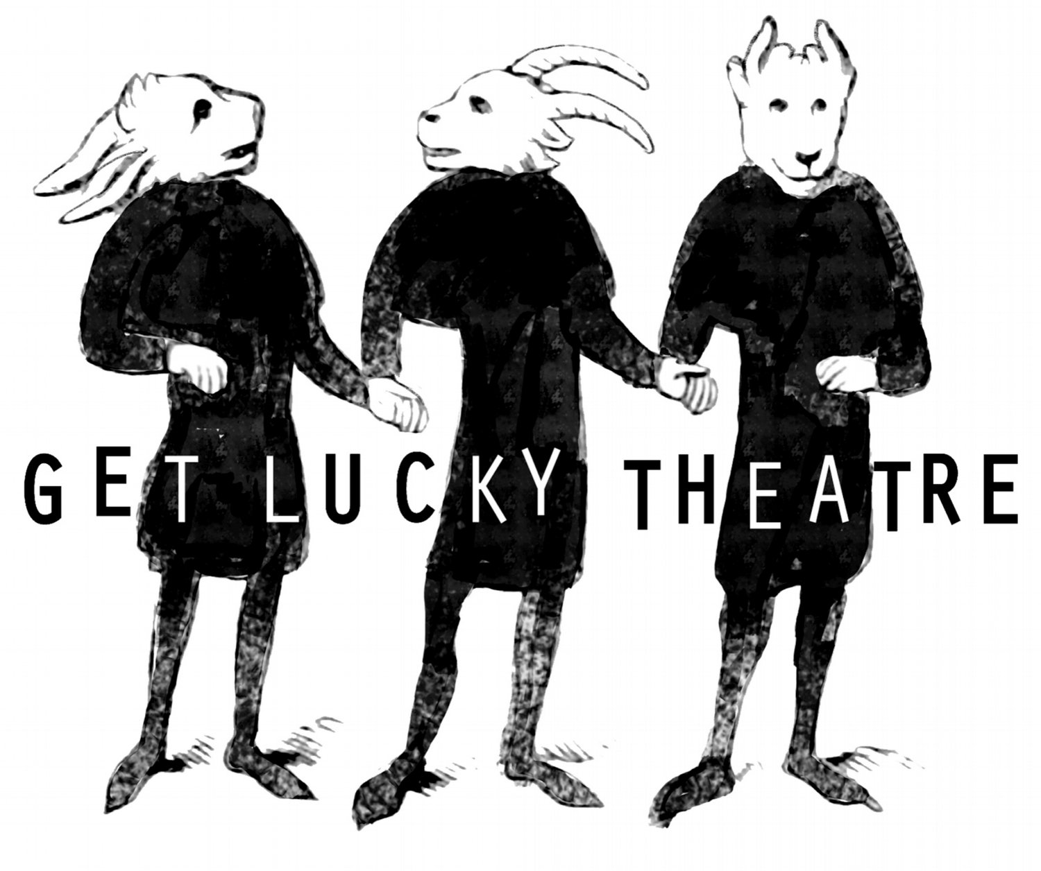 Get Lucky Theatre