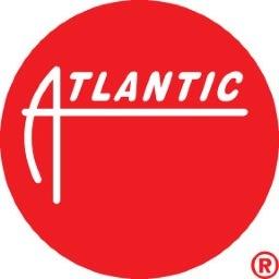 Atlantic-Records-logo.jpeg