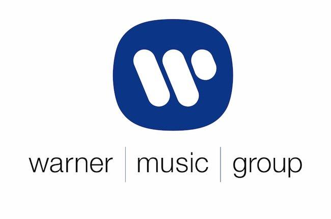 warner_music_group_650.jpg