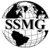 SSMG LOGO.png