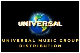 Universal Music Group Distribution                                   Logo.jpg