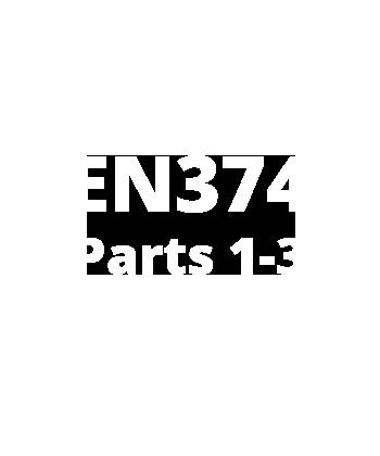 en374 1-3.png