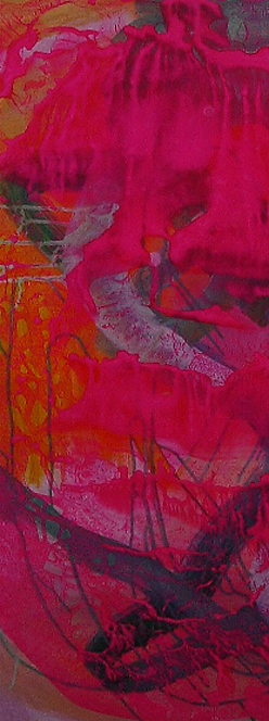 d_polke_pink_yellow.jpg