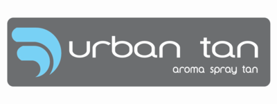 Urban Tan Logo.png