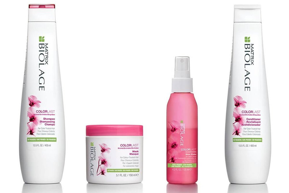 Biolage_Hair_Care_Products_1.jpg