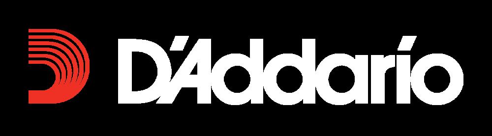 logo_daddario_4color_on_black.png