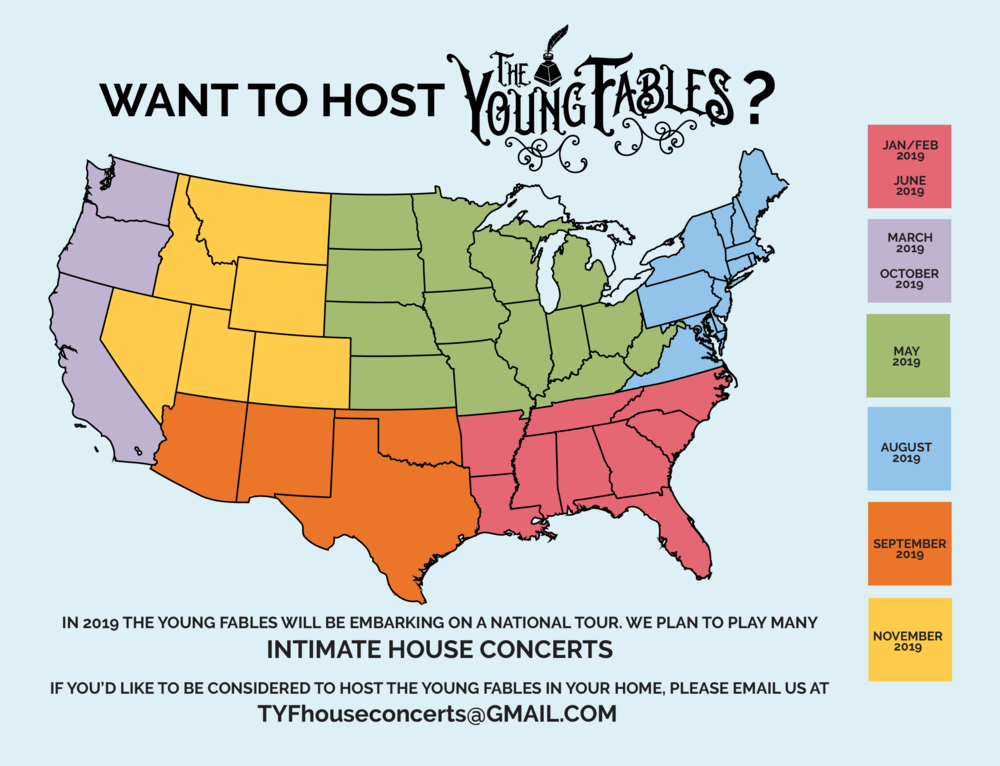 TYF UNITED STATES HOUSE CONCERTS.png