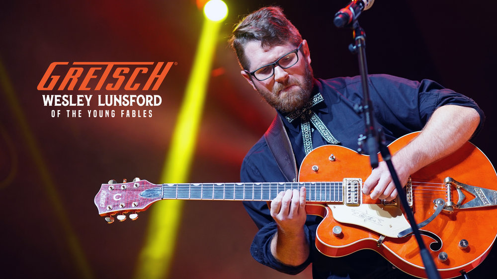 WES GRETSCH ENDORSEMENT IMAGE V1.jpg