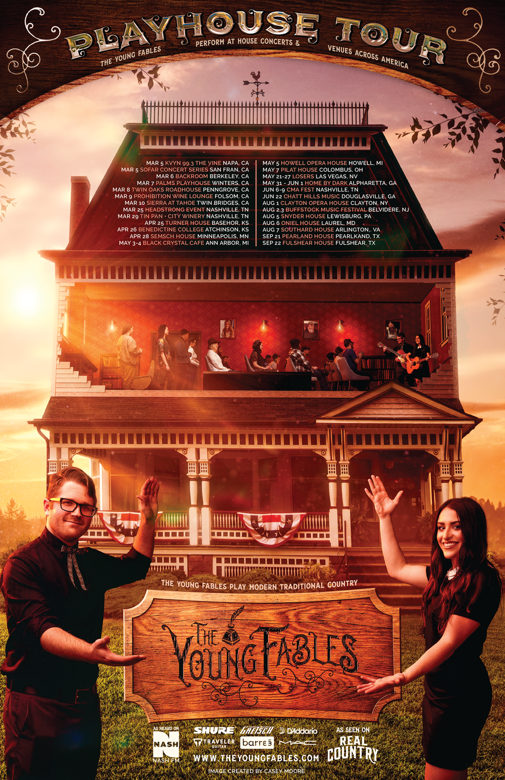FULL PLAYHOUSE TOUR FINAL V3 Web.png