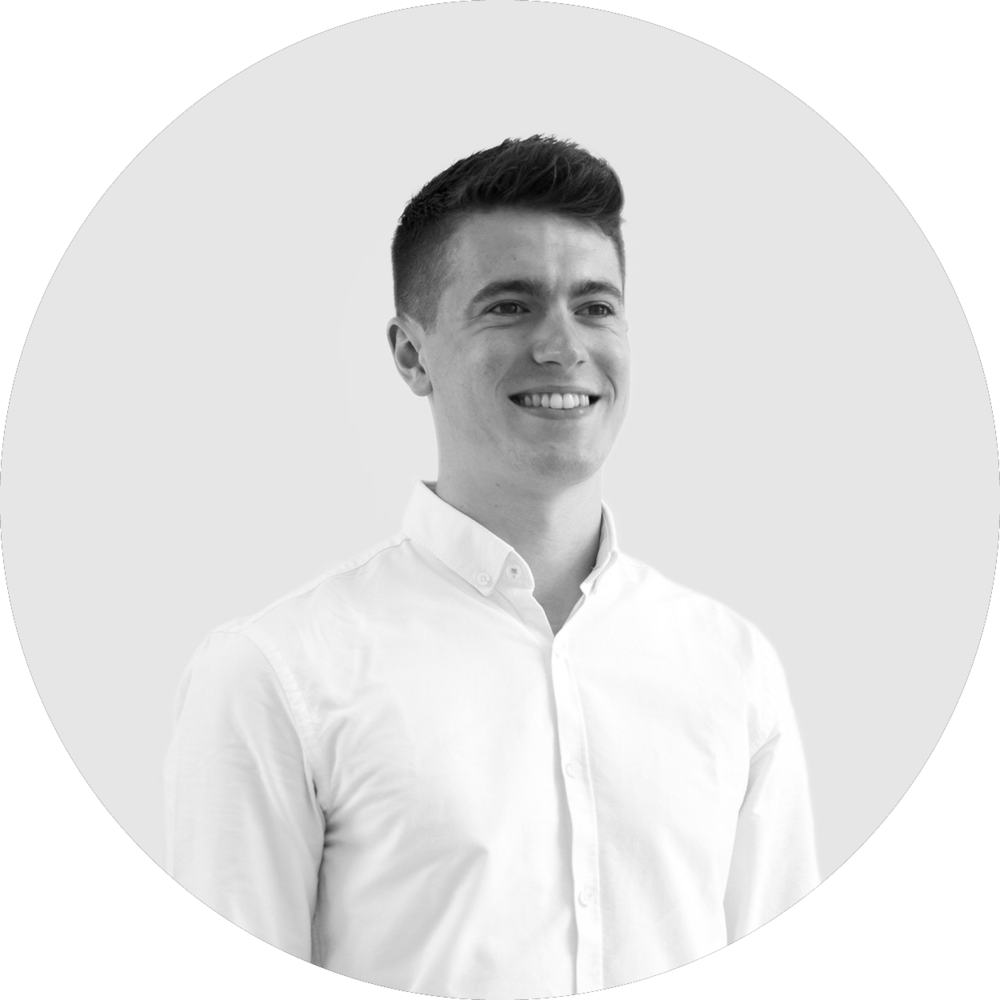 Danny Jackson - Product Design Engineer