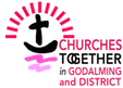 Churches Together in Godalming and District