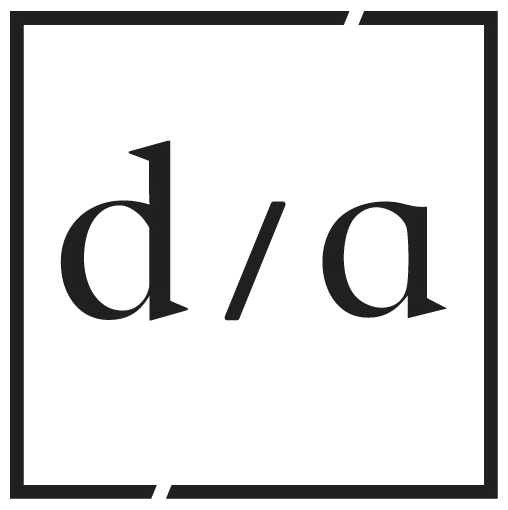 DA+Logo+2+high+res-01.jpg