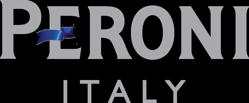 peroni italy_logo (transparent bg).png