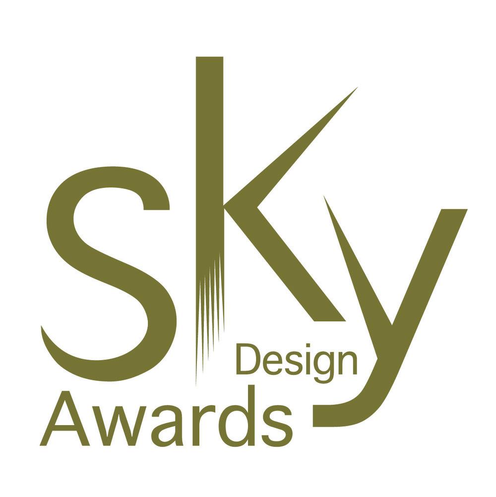 Sky_Master Logo.01_GO.jpg