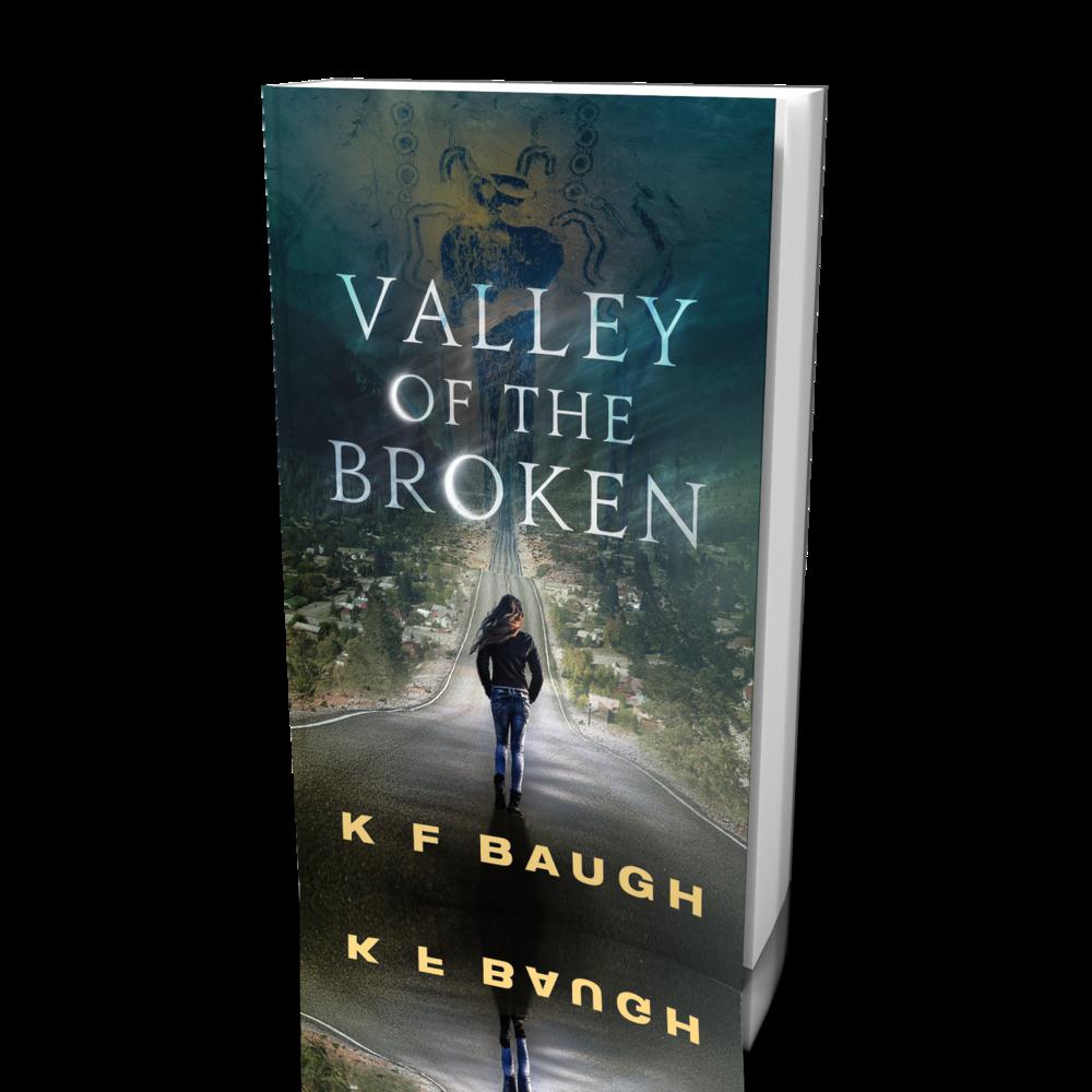 Valley of the Broken - 3D.png