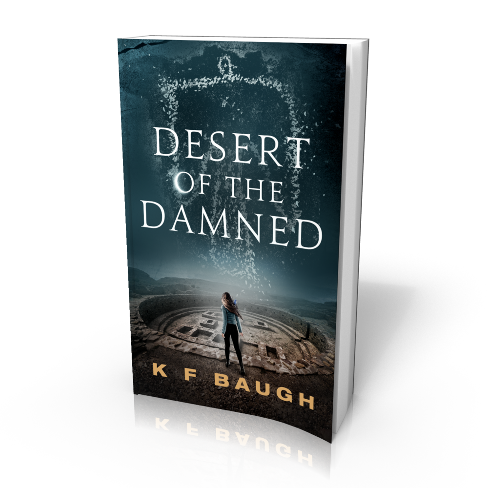 Desert of the Damned - 3D.png
