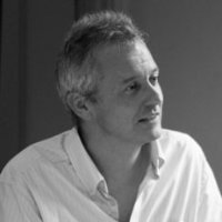 Graham Dodgson
