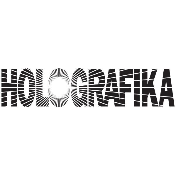 Holografika.png