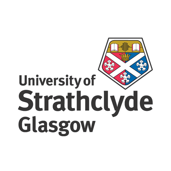 Uni of Strathclyde.png