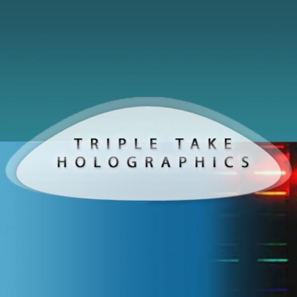 tripletake.png