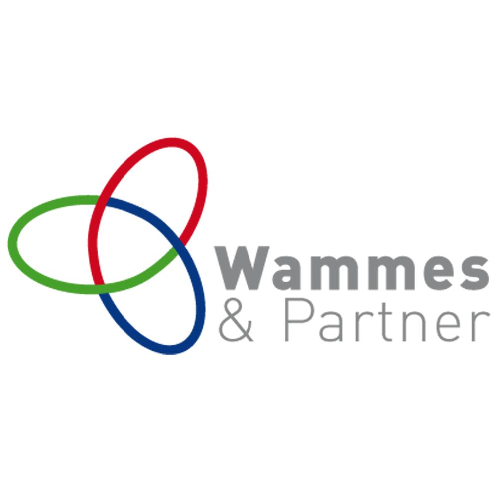 logo_wammes-partner.png