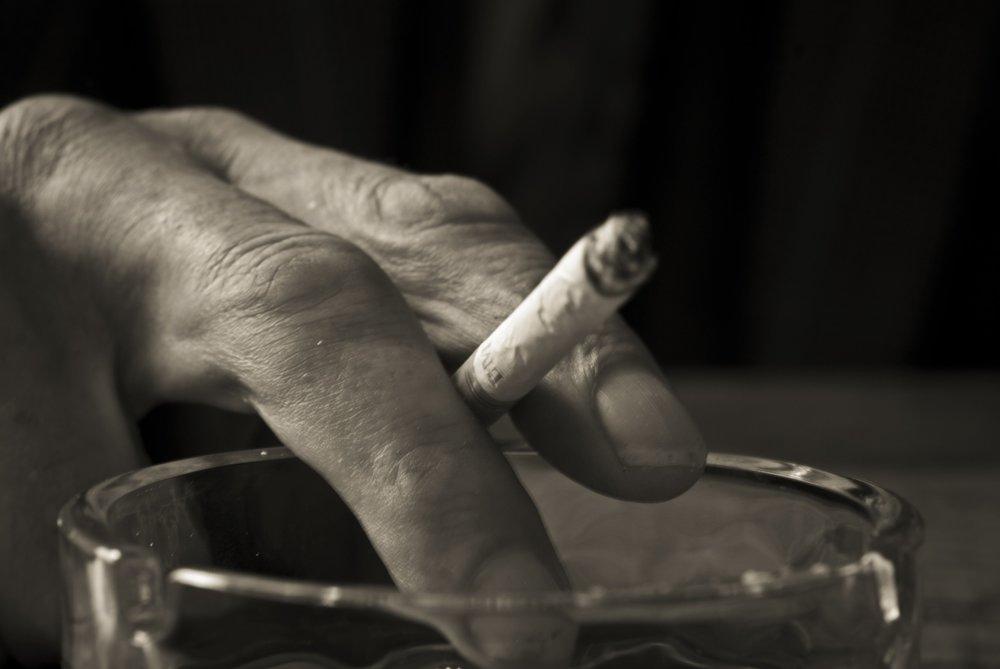 hand-1599944_1920.jpg