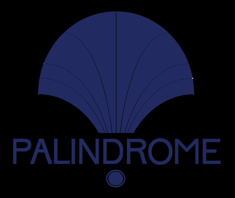 Palindrome Paris