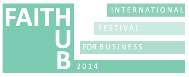 International Festival of Business 2014
