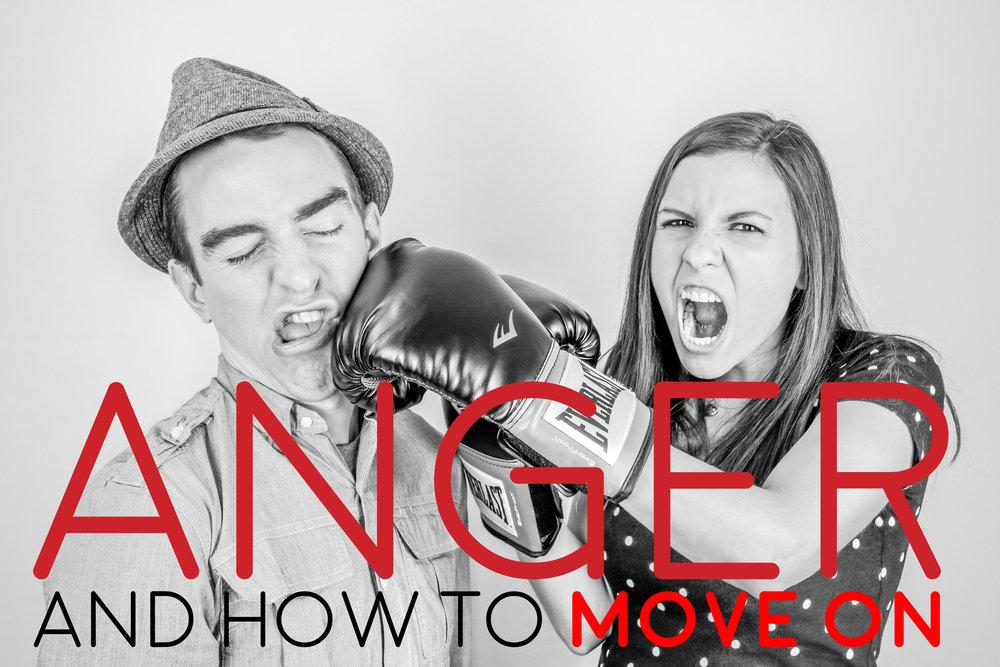 Anger_edited-1.jpg